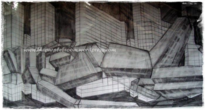 city-scape-pencil