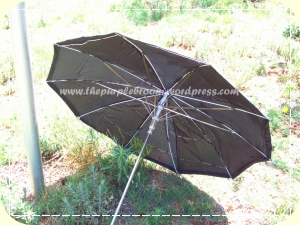 finished-parasol-2