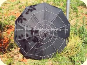 finished-parasol-3
