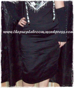 goth-outfit-today-005