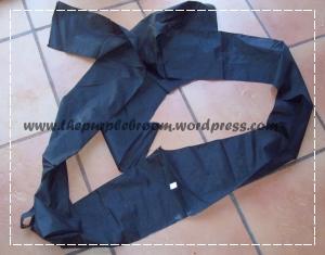 parasol-2-cutoff