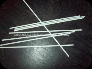 parasol-2-spokes