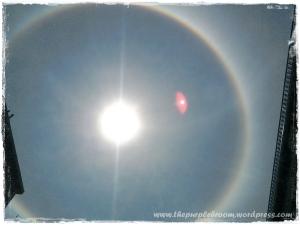 sun-ring