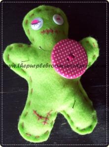 voodoo-doll-1