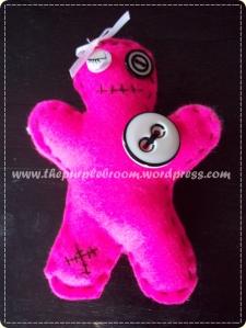 voodoo-doll-2