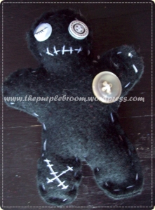 voodoo-doll-3