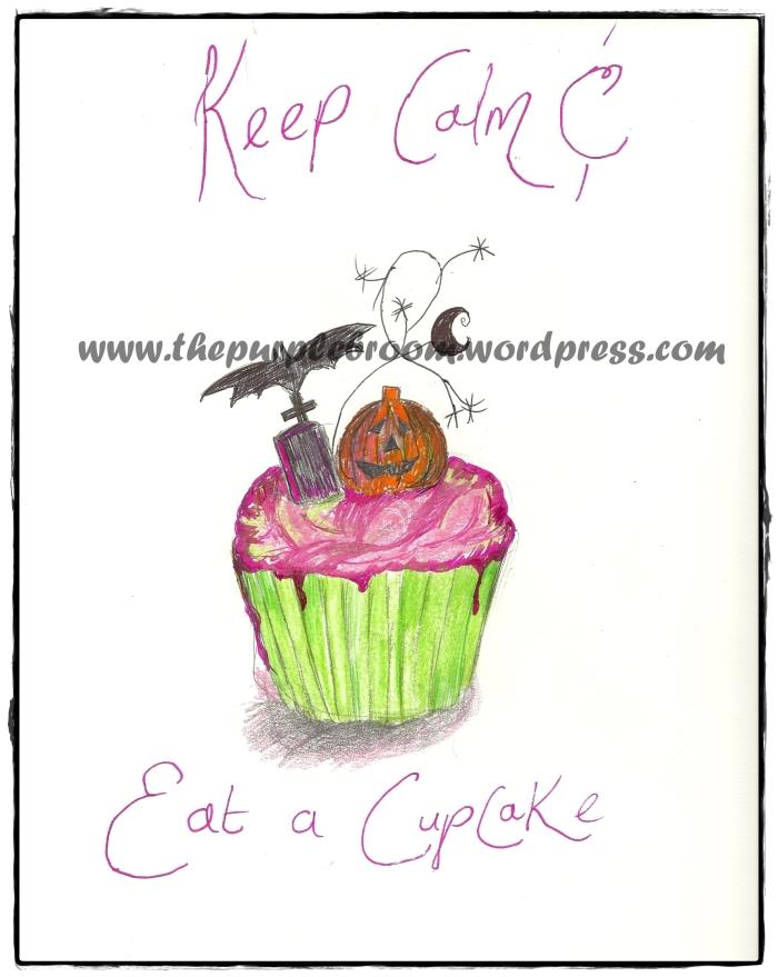 cupcake-poster