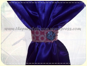 curtain-tieback