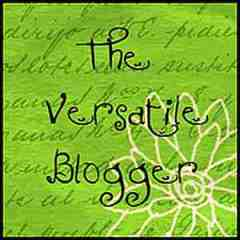 holistic-words-versatile-blogger-award-1