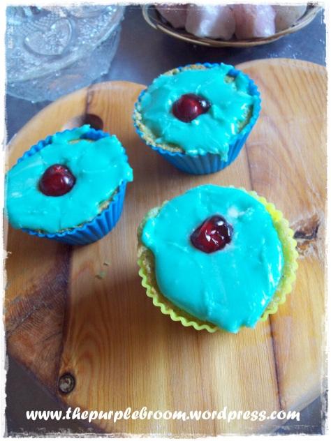 cupcakes-004