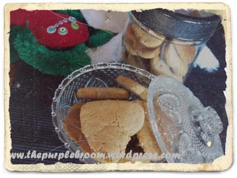 gingerbread-cookies-004