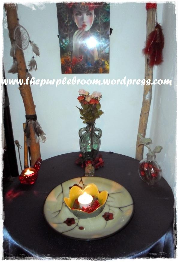 ostara-altar-1