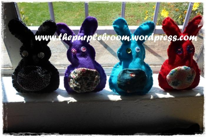 ostara-bunnies-21