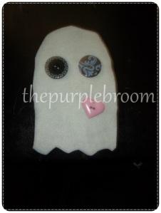 Ghosty 2