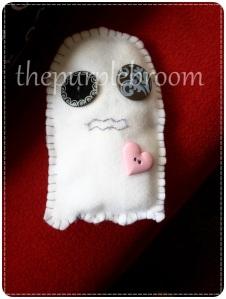 Ghosty 3