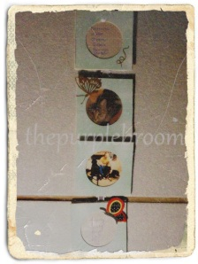 Photo memorabilia 3