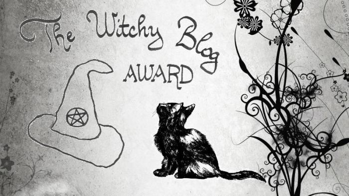 the-witchy-blog-award-logo
